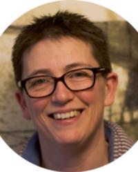 Heidi Amey UKCP Registered Psychotherapist CTA / PTSTA (Clinical)