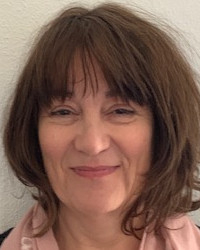 Janet Land Psychoanalyst/Psychotherapist and Psychodynamic Counsellor