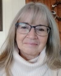 Jacqueline Higgs