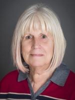 Sue Law