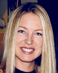 Dr. Victoria Galbraith CPsychol AFBPsS - HCPC Registered Psychologist