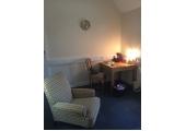 Dr Victoria Galbraith's Ledbury clinic