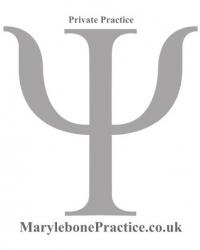 John Weldon Senior Accredited Reg MBACP. MA. BSc (Hons). PG Dip