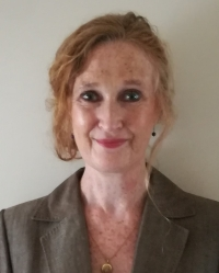 Jayne Dinsdale MBACP (Snr.Accred)counsellor/psychotherapist