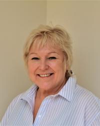 Jayne Cookson BA (hons)  MBACP
