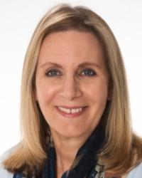 Carole Golten, UKCP Registered Psychotherapist