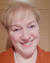 Susan Boland