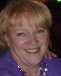 Susan Boland (MBACP, NCS ACCRED.)