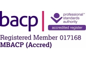 Jane McCann Registered BACP Accr. image 2