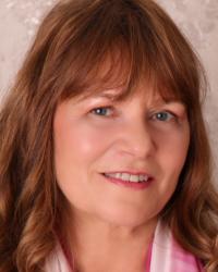 Angela Collinge