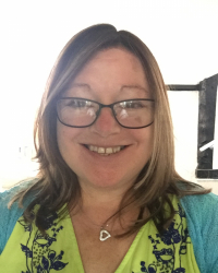 Kate Hardy TA Psychotherapy, UKCP, BACP Acc. Face to face and online