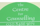 Centre for Counselling Training & Therapy image 1