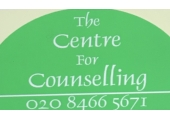 Centre for Counselling Training & Therapy image 2