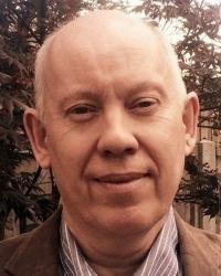 Malcolm Freeman