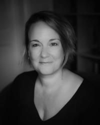 Lisa Reed BSc (Hons) PG Dip. MBACP Senior Accred. UKCP Reg. and Supervisor