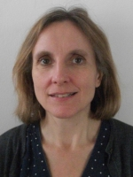 Henrietta Palmer,  MA (Psych), BA, UKCP (Accredited), MBACP (accred)