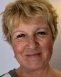 Dr Lynne Jordan, Registered & Chartered Psychologist in Sussex & via Skype