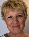 Dr Lynne Jordan, Registered & Chartered Psychologist in Sussex & via Skype