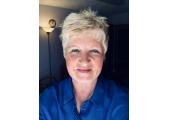 Dr Lynne Jordan, Registered & Chartered Psychologist in Sussex & via Skype image 1