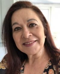 Rita Harvey MBACP(accredited)