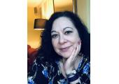 Rita Harvey 2019