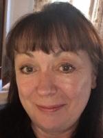 Julia Pikal Dip.Psych, U.K.C.P. registered