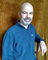 John Waller UKCP
