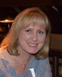Shani Thomas - Addictions Specialist     MBACP Accred, UKCP reg.