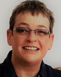 Linda Dorgan