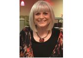 Rayna Shock MA, UKCP reg Child & Adult Psychotherapist & Supervisor