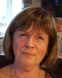 Linda Williams MBACP Accredited Counsellor/Psychotherapist