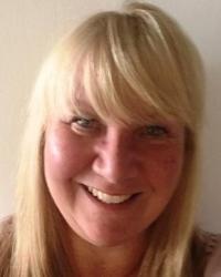 Diane Lillis Dip Counsellor MBACP