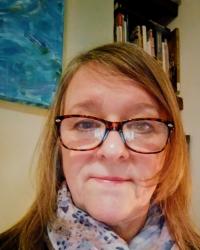 Lorraine Balfe