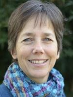 Liza Waller. Integrative Body Psychotherapist UKCP reg