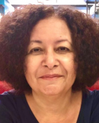 Tina Radziszewicz
