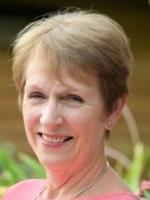 Jenny Hughes MBACP(Accred)