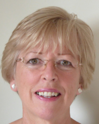 Debra Harris BAHons, MA, Dip Couns,UKCP, MBACP (Snr  Accred), Jungian Therapist