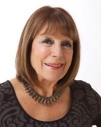 Brenda Clowes    MBACP  COSRT