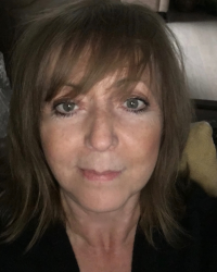 Ellen Daly, BACP Accredited Counsellor/Psychotherapist. Qualified Supervisor