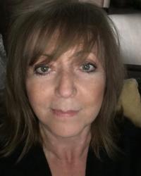 Ellen Daly