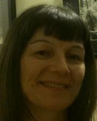 Linda Helm-Manley  MBACP (Accred)  UKCP