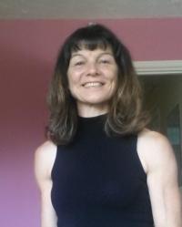 Linda Helm-Manley