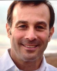 Shawn Katz, Ph.D.