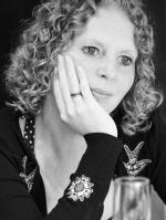 Becky Weir MA, Accred MBACP, Clinical supervisor