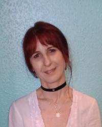 Sonja Plaschka, Psychoanalyst & Psychodynamic Psychotherapist (UKCP reg.)