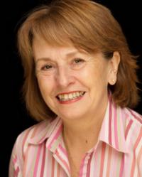 Penny Cole (MA, LLb) Psychotherapist UKCP