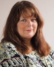 Fran Bennett - Existential Dip Psychotherapy & Counselling MBACP (Accred), UKRCP