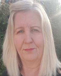 Carol Gaynor