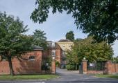 Gatcombe House, Copnor Road, PO3 5EJ