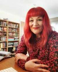 Denise Fitzsimmons